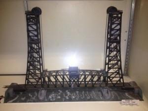 bridge17.jpg