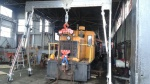 locolift mar31