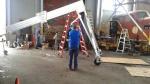 locolift setup mar31