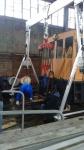 locolift setup2 mar31