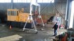 locolift2 mar31