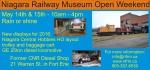 openhousepostcard