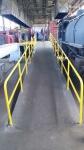 railingssm