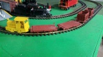 gscale