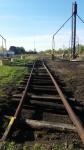 line1sm