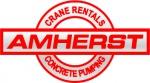 1369950757_amherst_logo_copy
