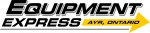 equipment_express_logo